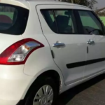 Swift Vdi for sale in Dhankawadi pune