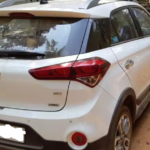 Hyundai I20 for sale in Hoshiarpur