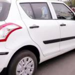 for sale urgent Swift Ldi - Hadapsar Pune