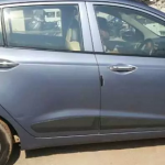 Used grand i10 for sale in Wakad area Pune