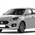 2017 New Swift Dzire for sale - Andheri East