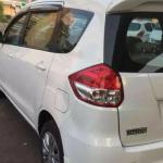 Ertiga Vdi used car - Katraj Pune