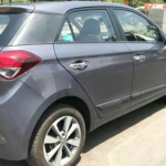 i20 Asta for sale in low budget Hadapsar