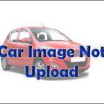 Diesel used Indica Vista VX - Beed