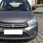 Cheap New Celerio for sale - Undri