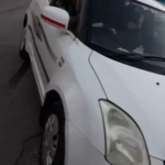 Diesel swift for sale in Pimpri Chinchwad
