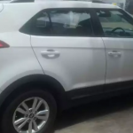 Hyundai sx Creta new car for sale - Pune