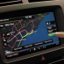 Why is important navigation system for your car