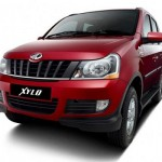 New Mahindra H-Series Xylo Reviews and on road price