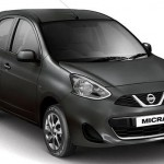 Used Petrol Nissan Micra XL model in Delhi