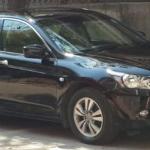 Used Honda Accord 2.4 I-Vtec for sale in Mushirabad