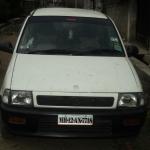 Latur city in ZEN LX Urgent sale in 60000 Rs Only