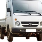 Second hand TATA ACE HT in Ranchi, Jharkhand