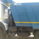 New condition tata hyva for sale in Pune