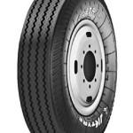 Second Maruti Wagon R tyres - Kalyan
