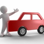 State Bank of India Pre owned car Loan process