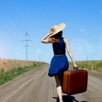 Safety travel tips for women when travel alone