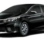 Best Pune car rental store