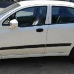 Second Chevrolet Spark car - Ernakulam