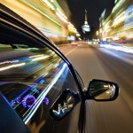 Benefit Of Third Party Car Insurance