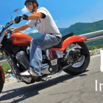 What Does Bike Insurance Policy Cover?