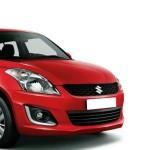 Zero Depreciation Car Insurance Policy By ICICI Lombard