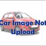 2008 Used Tavera diesel car - Behala