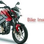 Zero Depreciation On Bike Insurance