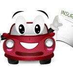 Best Car Insurance company for Zero Dep Cover