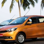 Top 10 Upcoming Cars in India 2016
