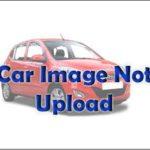 Chevrolet Tavera used - Imphal