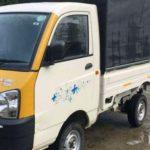 2014 new used maximo vehicle - Kochi
