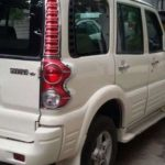 Used Scorpio Vlx - Himayat Nagar