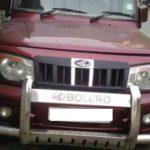 Bolero Slx for sale - Ludhiana