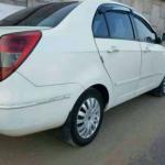 used manza diesel car in Anantapur