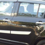 Used CNG Swift used car - Bhayandar