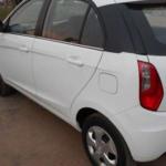 used tata Bolt XM diesel car - Guntur