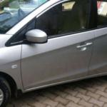 2016 model Used Brio S MT - Aurangabad
