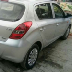 Used I20 Magna for sale in Wagholi Pune