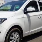 Used Hyundai I20 Sportz - Latur