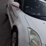 Diesel swift for sale in Pimpri Chinchwad