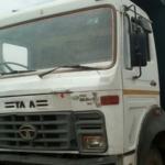 Used hyva for sale in mumbai