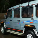 Force cruiser for sale in Aurangabad