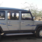 Force cruiser For sale in latur