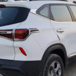 Used KIA Seltos for sale in Pune city